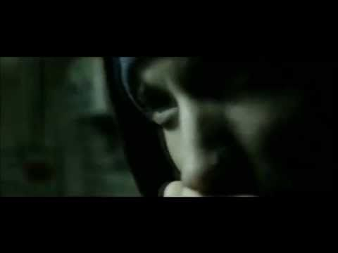 "Eminem, ""Lose Yourself""."