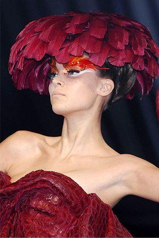 Dior Haute #aodai #ao dai