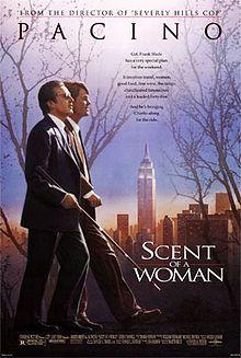 good one!  Really good movie