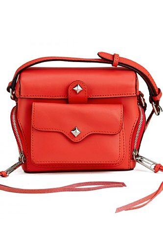20 handbags we absolutely LOVE