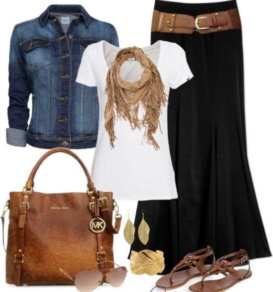 Fall ? Fashions