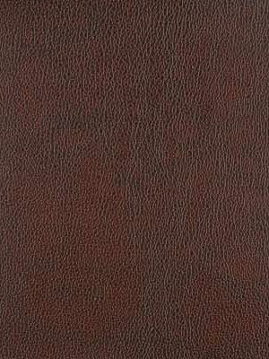 Duralee Fabrics 15539-10 Brown $62.25 per yard #interiors #decor #brownfabric #monochromatic