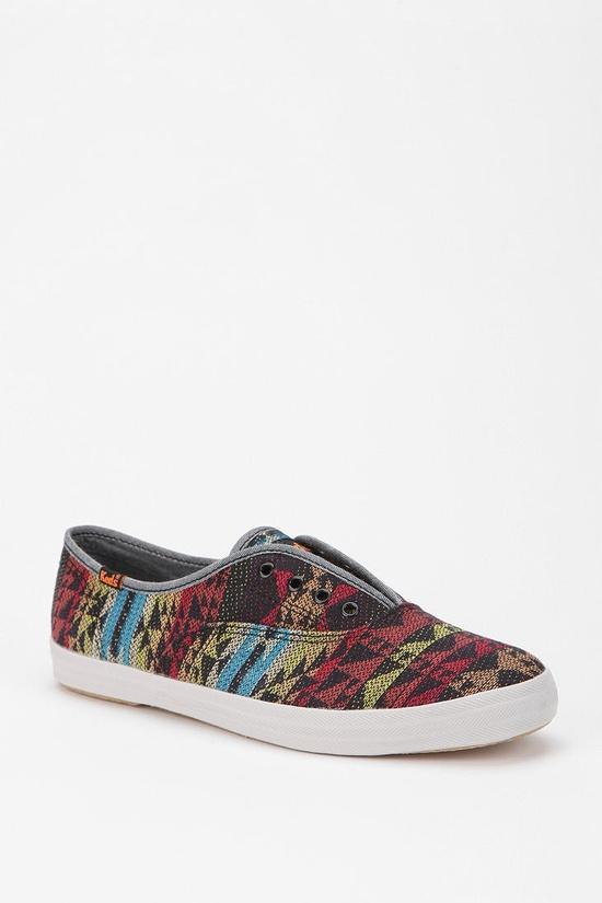Keds Champion Slip-On Sneaker  #UrbanOutfitters