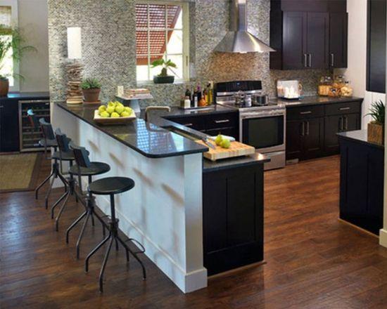 best kitchen design ideas image