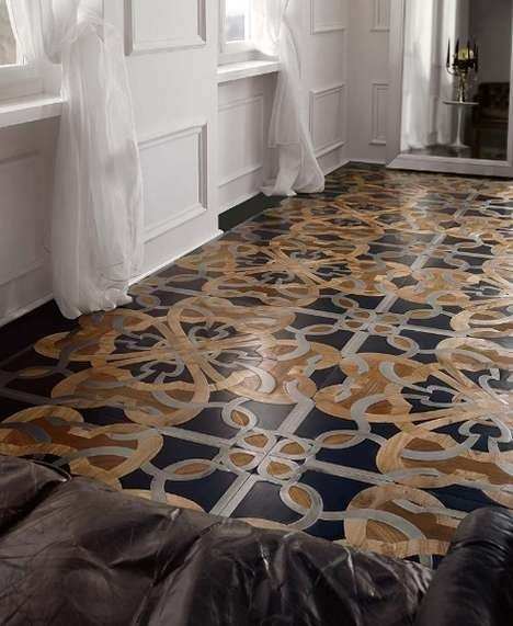 floor  #floor design #floor decorating #floor decorating before and after