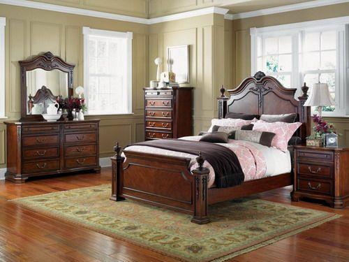 elegant persian carpets for bedroom floor decor ideas
