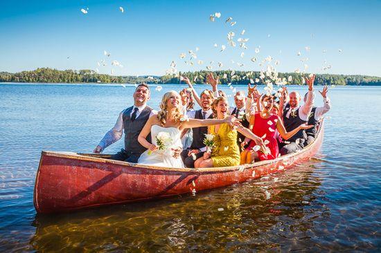 Joel Bedford Weddings; #Bride; #Wedding #Photography