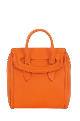 McQueen + 14 more big, beautiful bags  (for mom)