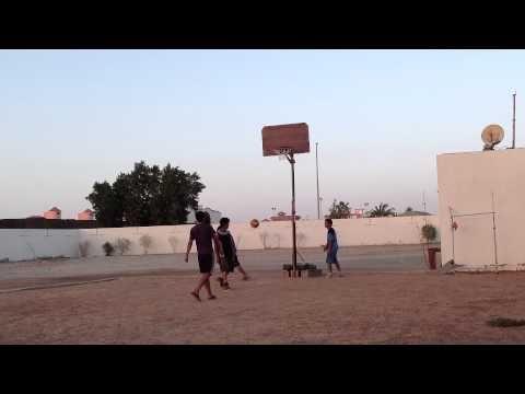 FVB funny video basketball 6 - sports.artpimp.bi...