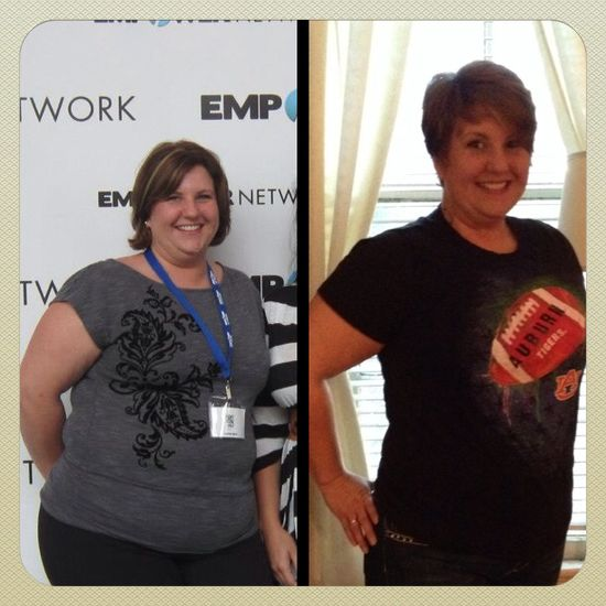You will do more than loose weight!! It will change your life!! www.Doyouwannabef...