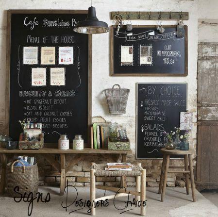 Cafe Sunshine