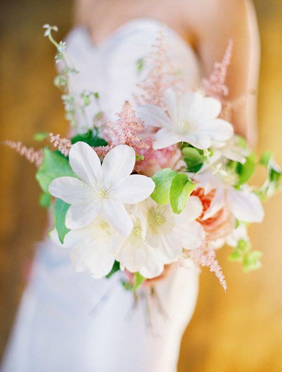 This bouquet is amazing! Photography by josevillaphoto.com, Floral Design by chestnutandvine.com