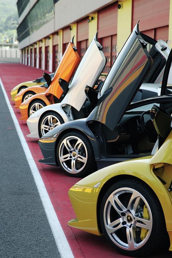 Cool Lamborghini #cars, #autos, #Lamborghini, #pinsville