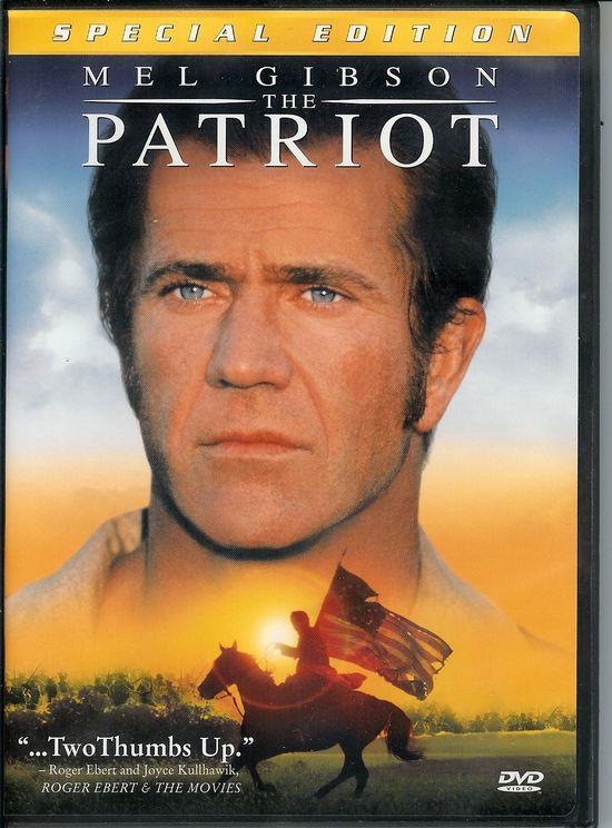 A great South Carolina movie!