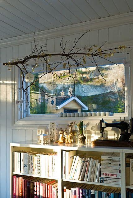 . - ideasforho.me/20845/ -  #home decor #design #home decor ideas #living room #bedroom #kitchen #bathroom #interior ideas