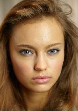 Get smudge proof eye makeup!