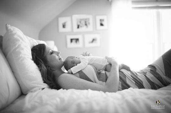 #newborn #lifestyle #photography