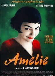 Lovely movie.