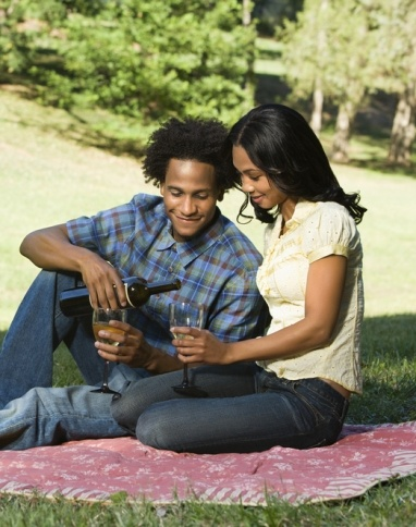 Casual dating after long term relationship
