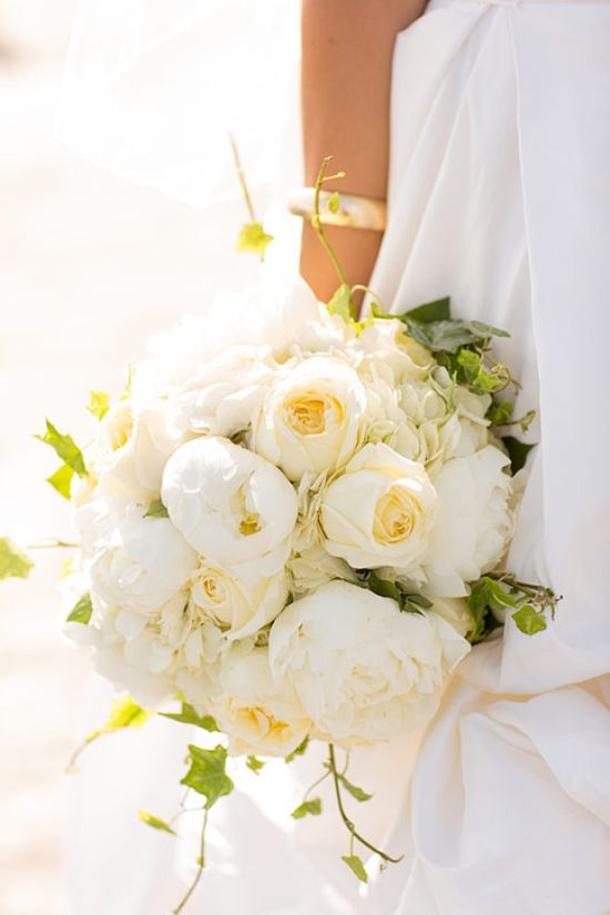 Gorgeous Bouquet. Photography by traceybuyce.com, Floral Design by finishingtouchesf...