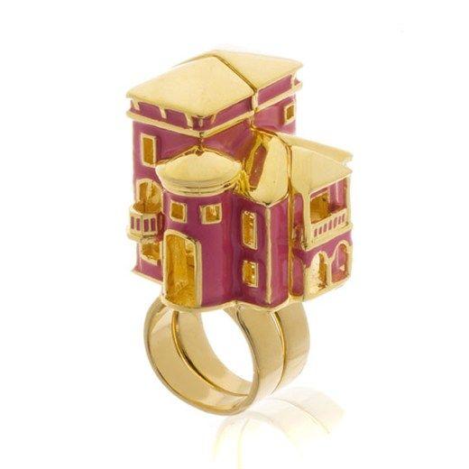 nOir Jewelry - Archives - Barbie Dream House