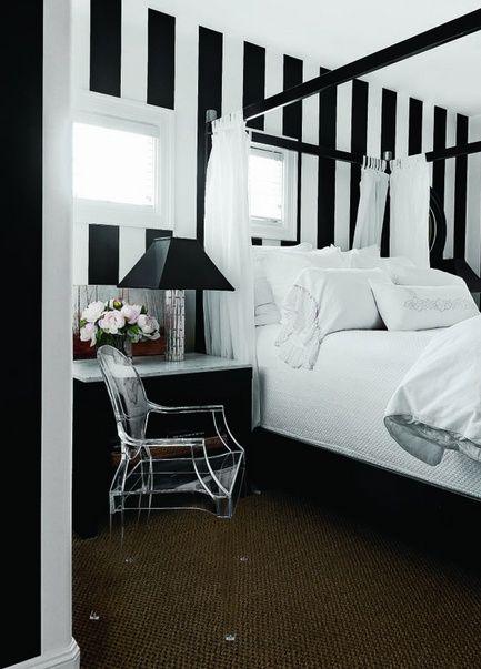 Cowan and Tout #bedroom decor #BedRoom #bedroom design #Bed Room