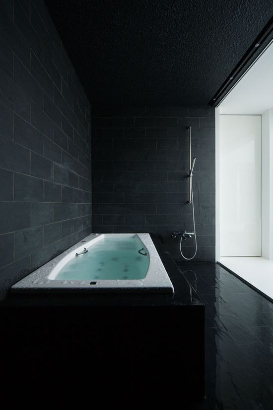 House of Depth / FORM
