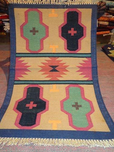 handmade rug and carpets