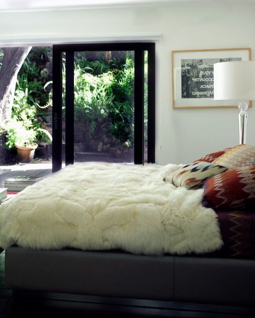 Home #modern home design #home interior design 2012 #living room design #home design #home decorating before and after