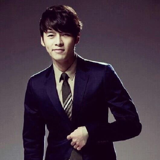 All time fav korean star!