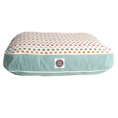 Charleston Dog Bed - adorable