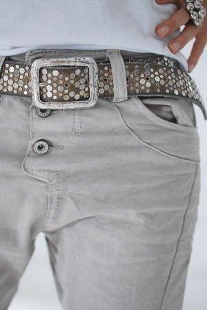 Silver belt Love this cute belt fashion belt women belt men belt very