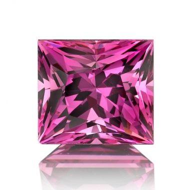 Omi Gems - Gemstones Spinel