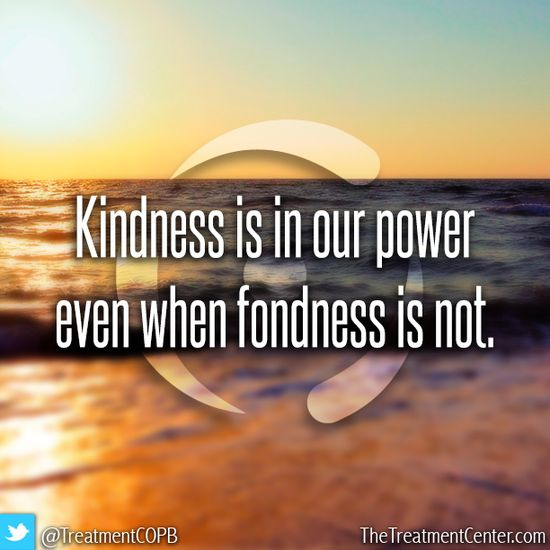#Inspiration #Quotes #Kindness