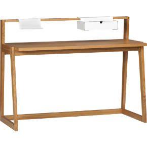 TLD desk in office furniture