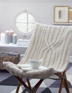 cozy #decoracao de casas #interior ideas #interior house design
