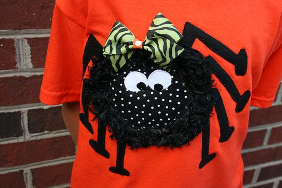 halloween boutique clothing, halloween clothes, kids halloween clothes, halloween baby clothes, halloween boutique, halloween kids clothes, baby halloween clothing, halloween clothing for babies, halloween for kids, halloween kids, fall clothes for kids, halloween clothes for kids