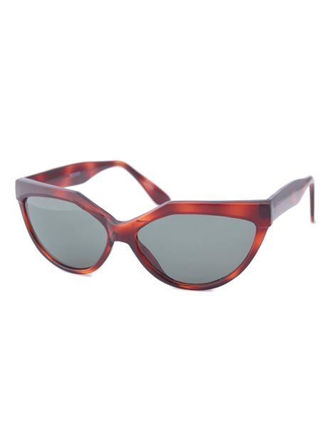 Vintage Style Sunglasses.