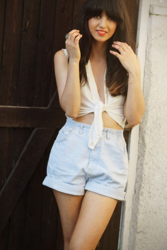 Summer #summer outfits #my summer clothes #summer clothes
