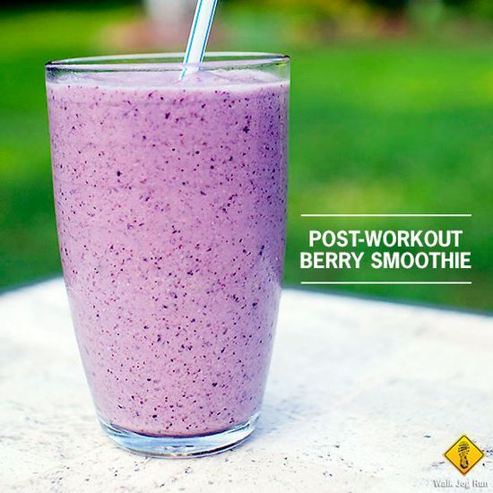 Berry purple post-workout smoothie (with avocado). #berry #avocado #smoothie #health care #better health naturally #better health solutions #healthy eating #health food