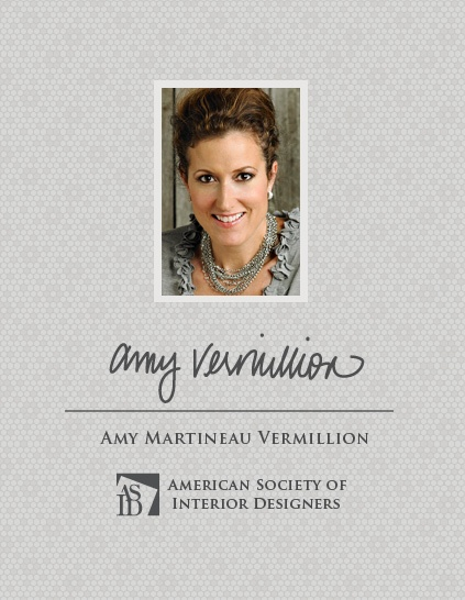 Amy Vermillion