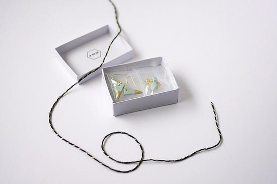 AMM jewelry