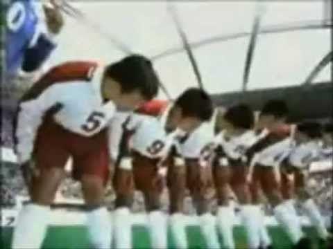 Funny Soccer Commercials - funny soccer - videos.airgin.org...