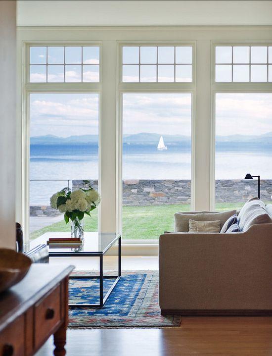 #Coastal #Interiors Coastal Interiors