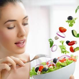 www.nowaiting.co.uk/  .. These solutions make it possible to still enjoy food .. #counsellingonline