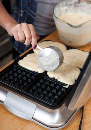 6 Tips for Cooking for a Gluten-Free Diet #glutenfree