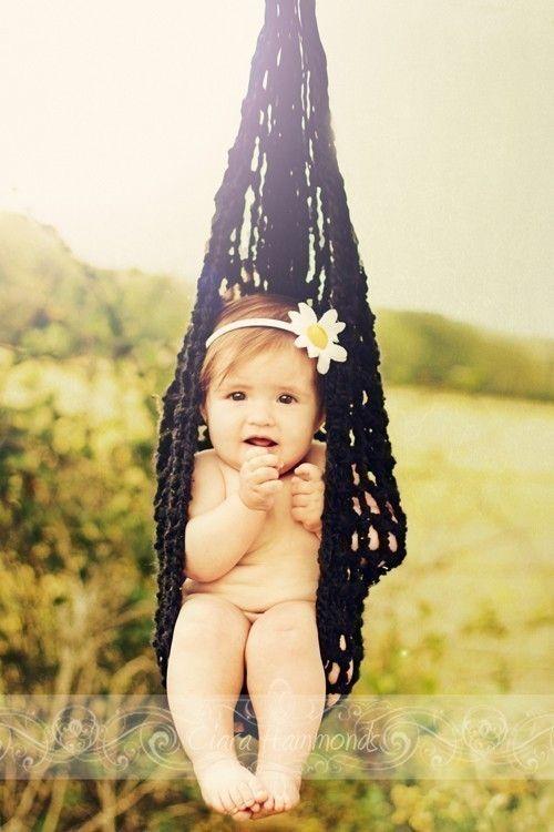 Adorable!!!