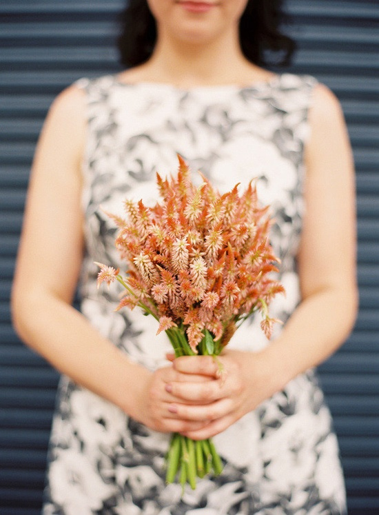 Photography by Stewart Leishman, Floral Design by Flowers Vasette
