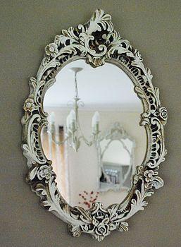 mirror.........