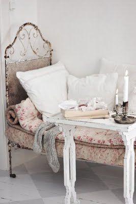 shabby chic #shabbychic #country #cottag - ideasforho.me/... -  #home decor #design #home decor ideas #living room #bedroom #kitchen #bathroom #interior ideas